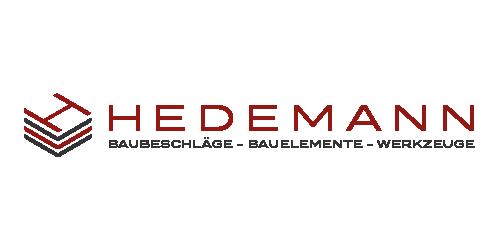 Hedemann GmbH & Co. KG